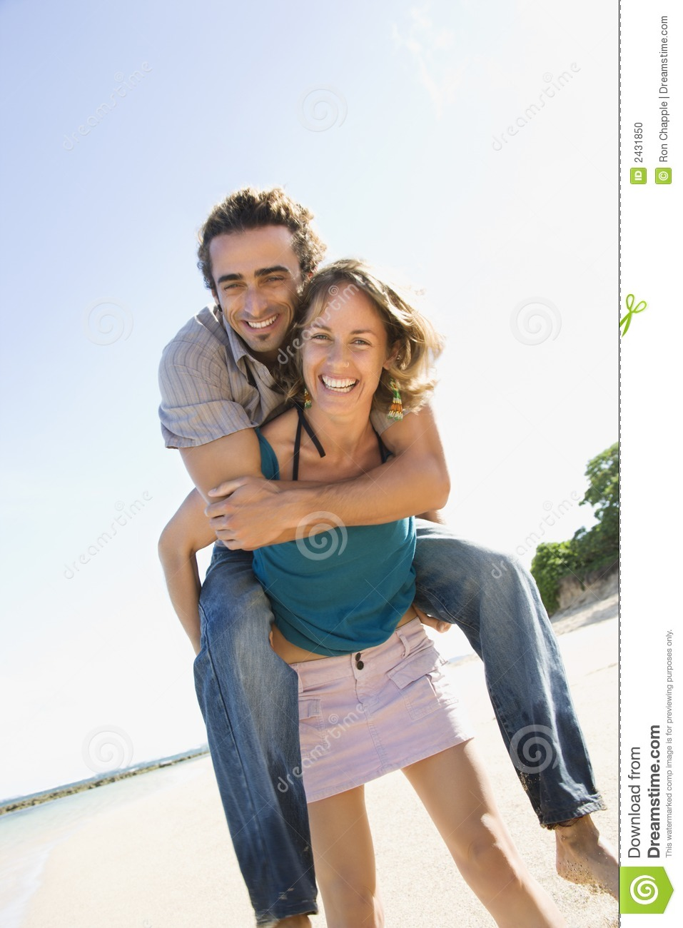 Arms Man Carrying Woman