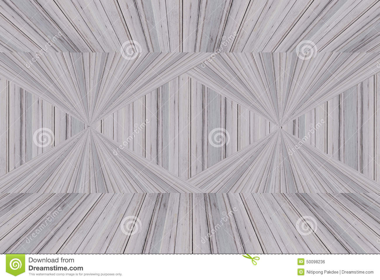 Wood Room Wall Floor Design Texture Wallpapers And