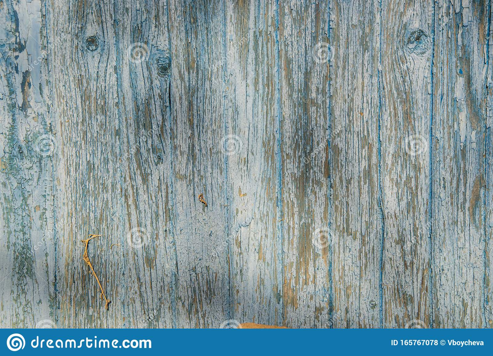 https www dreamstime com wooden background floor wall tiles grunge texture stains natural backdrop blue old wood planks abstract interior design image165767078