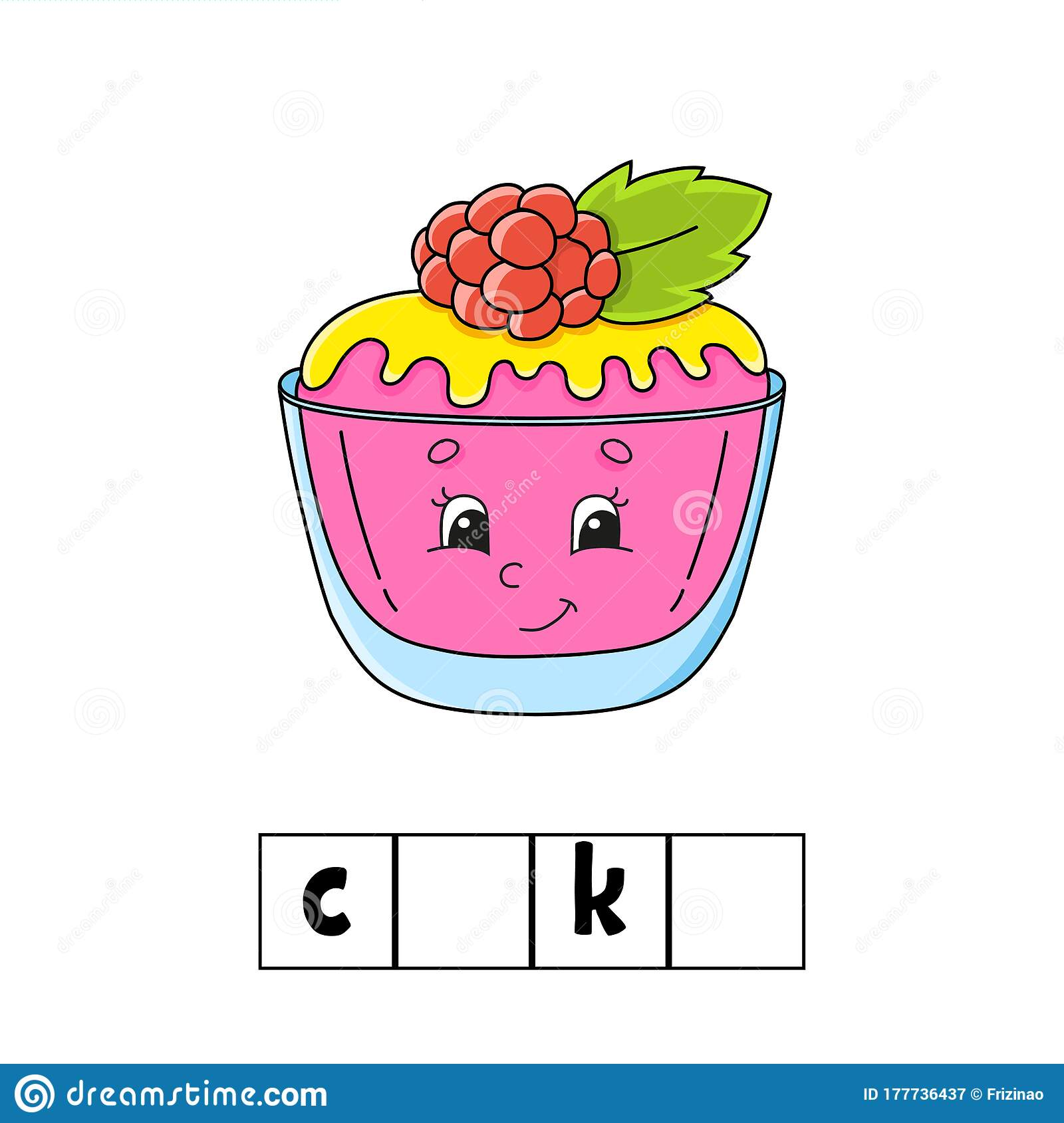 Words Puzzle Answer