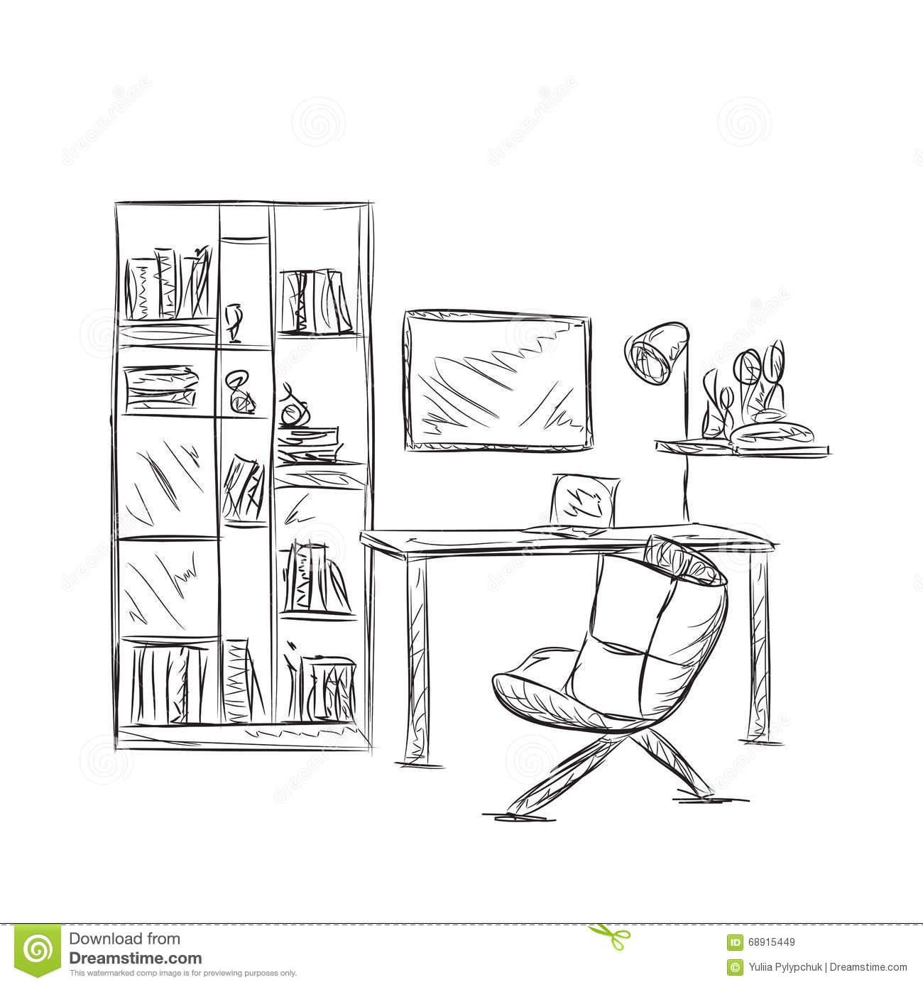 Home Office L