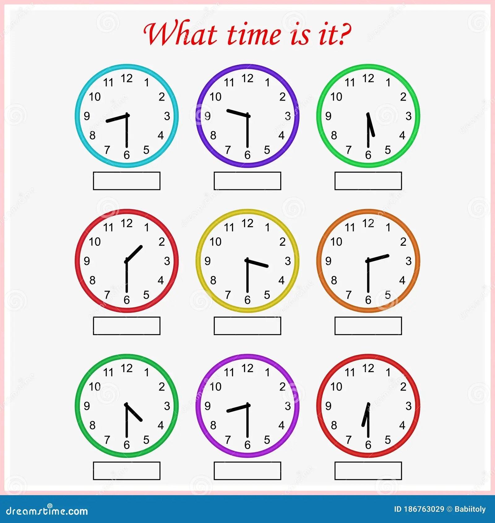 Worksheet Mathematical Puzzle Game Learning Mathematics