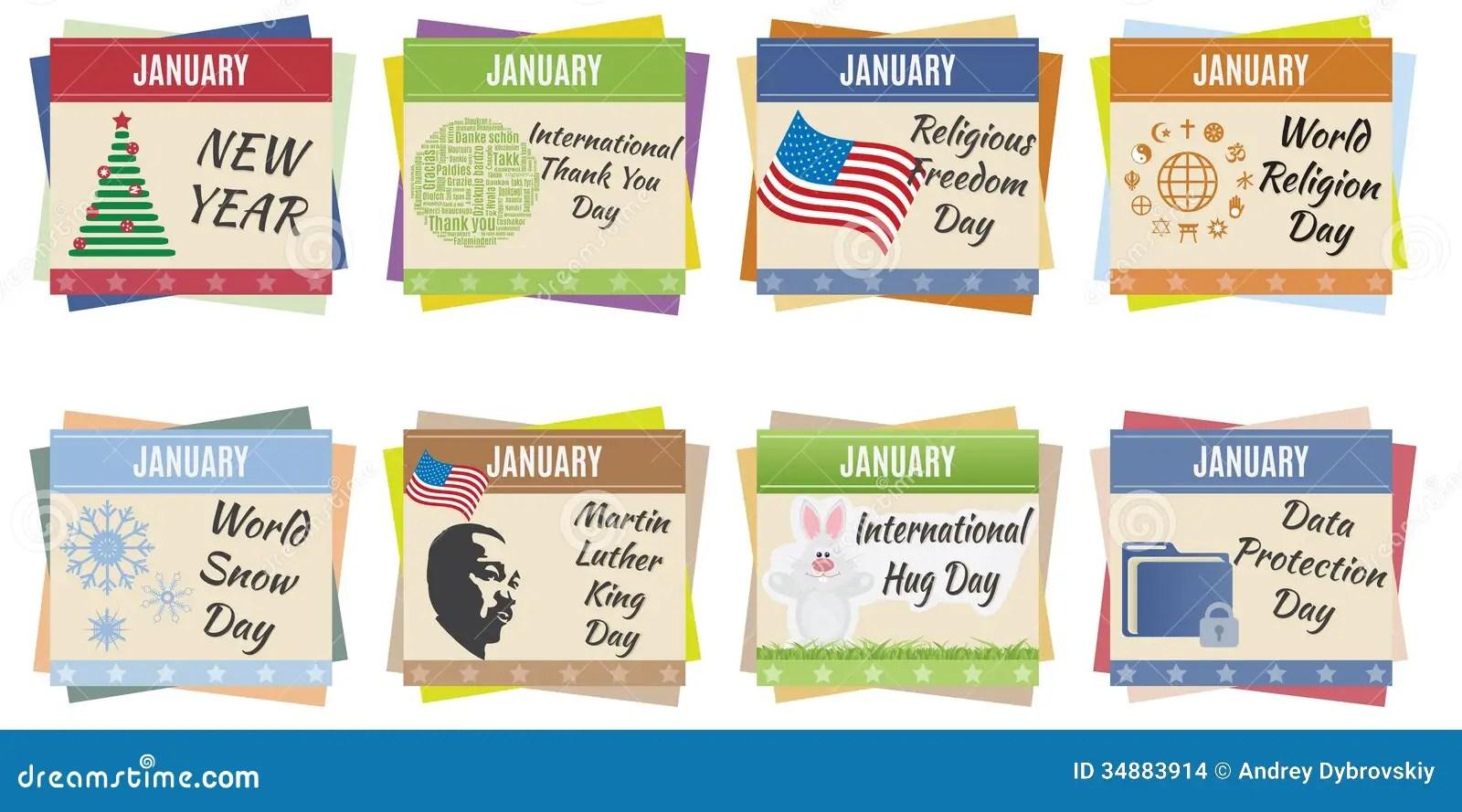 Image Result For World Holiday Calendar