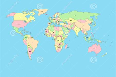 world map names countries » 4K Pictures   4K Pictures [Full HQ ...