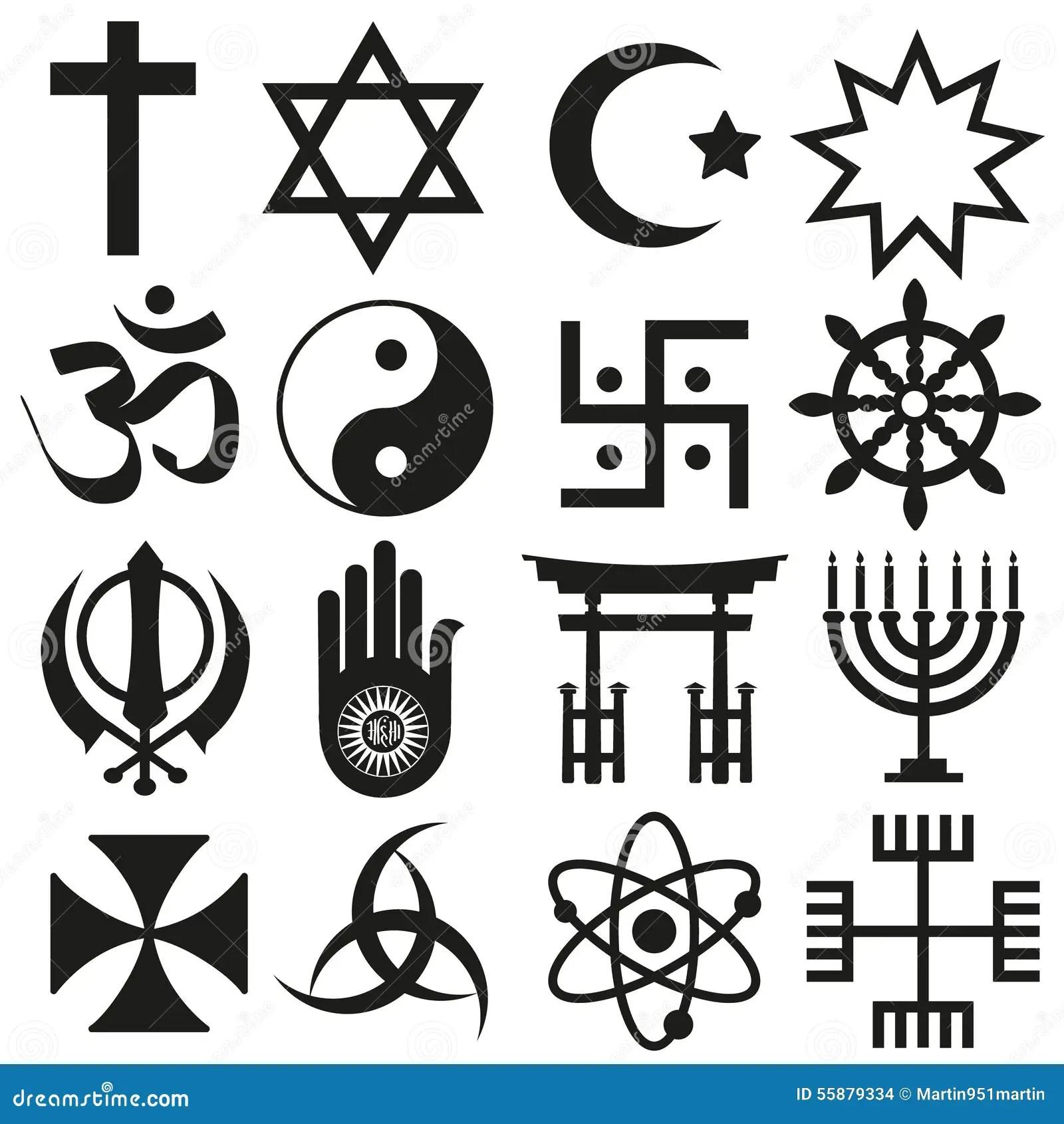 Masoneria Simbolos Secretos Significado