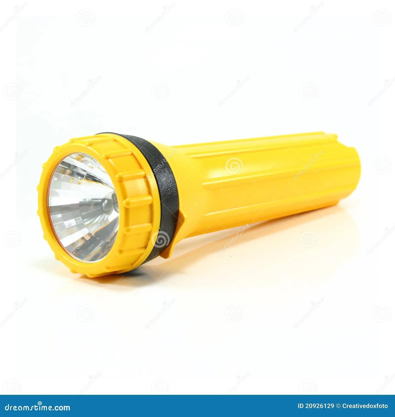 Picture Lightbulb Print