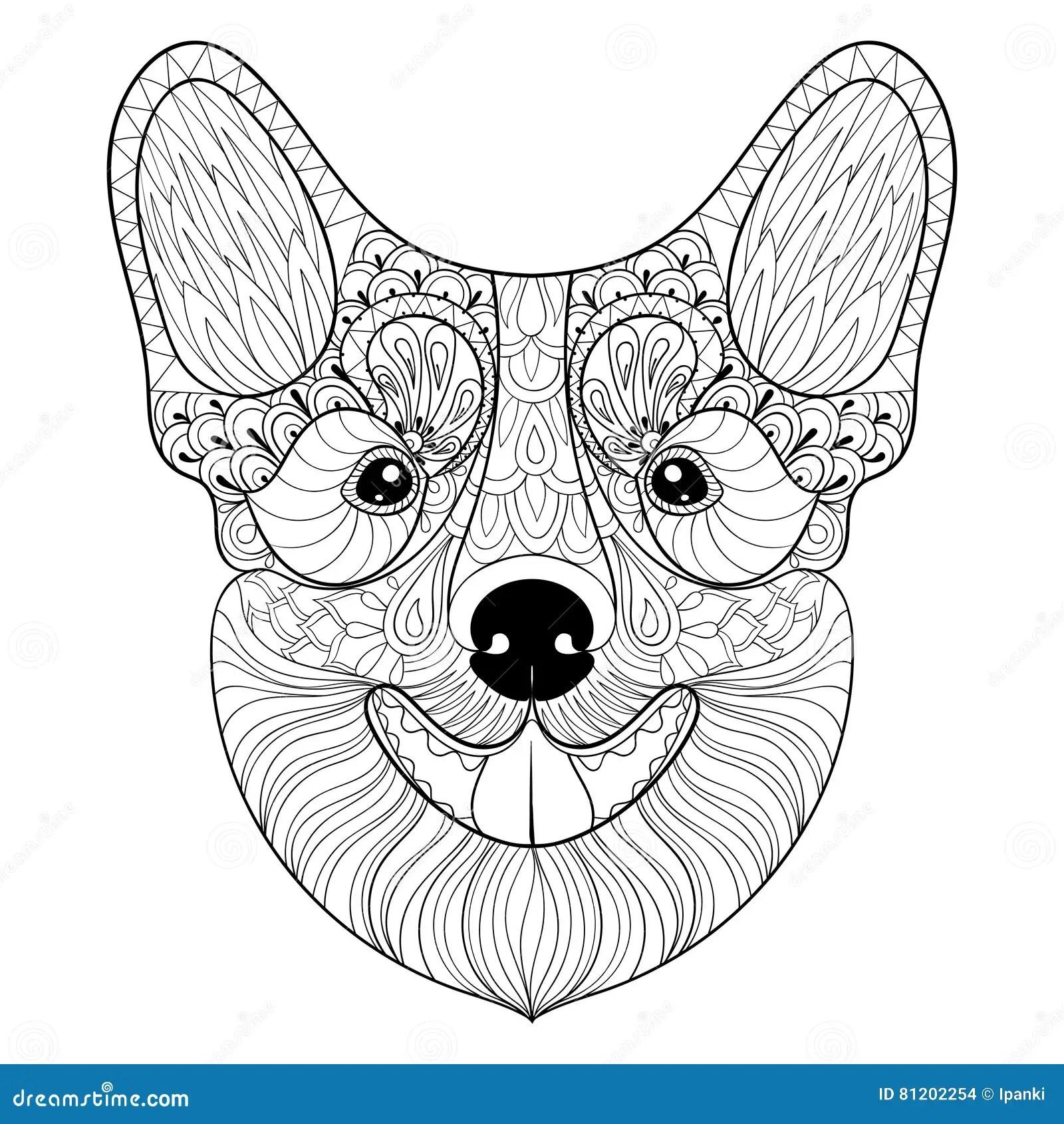 Big Dogs Bulldog