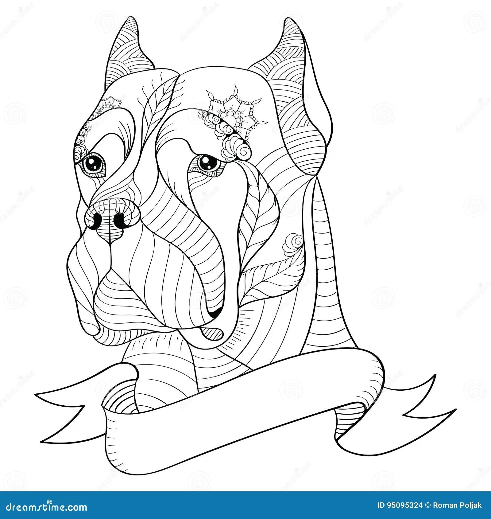 Mastiff Silhouette Clip Art Download Free Versions Of The T