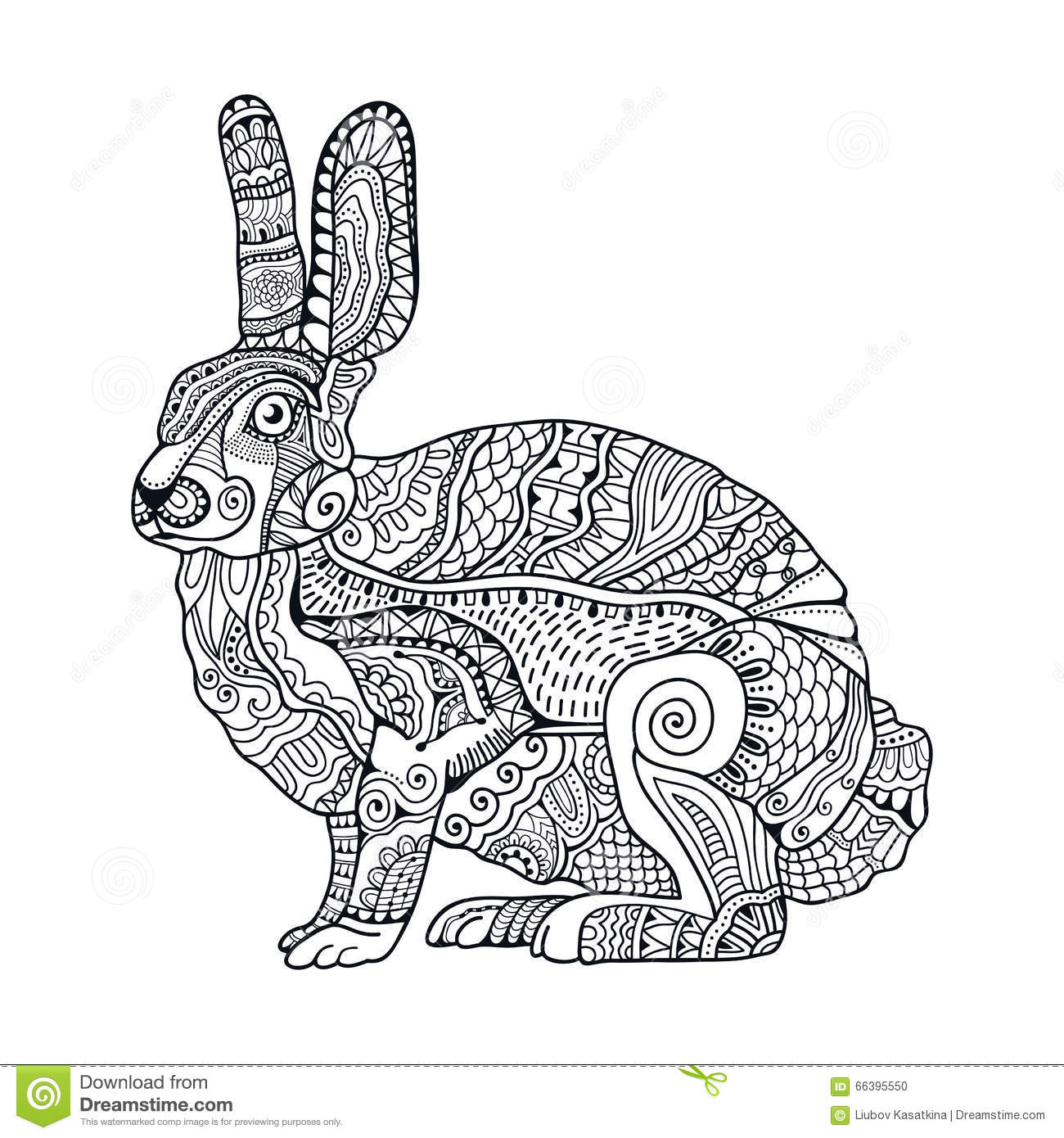 Images About Favorite Coloring Pages On Pinterest