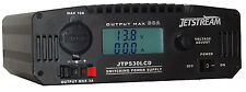 JETSTREAM JTPS30LCD - 9 ~ 12 Volt 30 AMP Max Switching Power Supply w/ LCD Meter