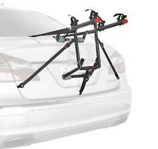 yakima easytop car rack instant roof rack hero we take offers