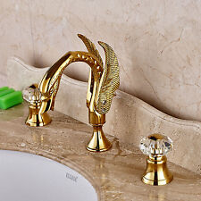 Gold Bathroom Taps Ebay Gold Bath Mixer Taps Ebay Antique BrassGold Bathroom Taps Ebay   Amazing Bedroom  Living Room  Interior  . Gold Bathroom Taps Ebay. Home Design Ideas