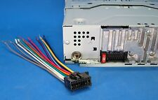 wiring diagram for pioneer deh p8400bh the wiring diagram Pioneer Deh 225 Wiring Diagram wiring diagram for pioneer deh 1300mp the wiring diagram, wiring diagram pioneer deh-225 wiring diagram