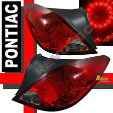Pontiac G6 Tail Lights | eBay