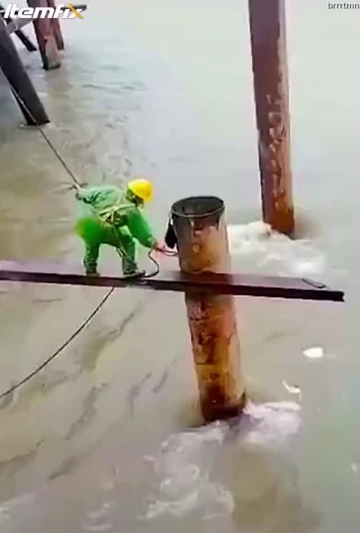 amazing work skills