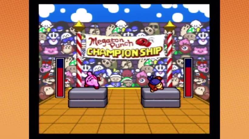 Game Grumps Reddit Kirby Gif | Amtcartoon co