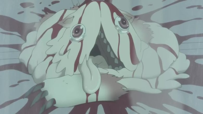 """Image result for mitty """"Made in Abyss"""