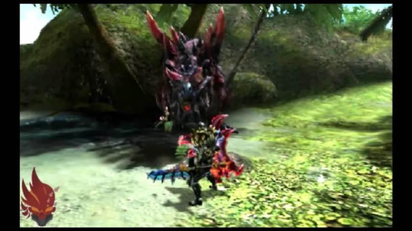 Online Multiplayer Browser Games Reddit | Wajigame co