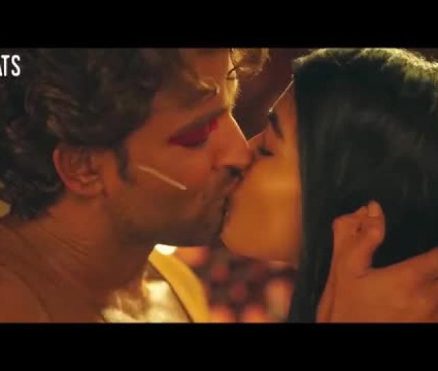 Watch Pooja Hegde Kisshd Gif On Gfycat Discover More Bollywood Hot