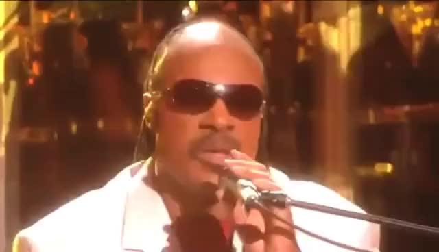 Top 30 Stevie Wonder Happy Birthday Gifs Find The Best Gif On Gfycat