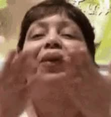 Tulla Luana Beijo Gif Gif By Streamlabs Gfycat