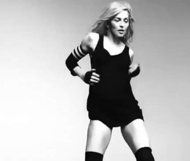 Watch Madonna Ggw Gif On Gfycat Discover More Ggw Madonna Gifs On Gfycat