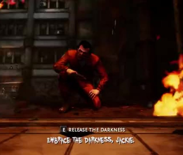 Watch Embracing The Darkness Gif By Alexander452 Alexander452 On Gfycat Discover More