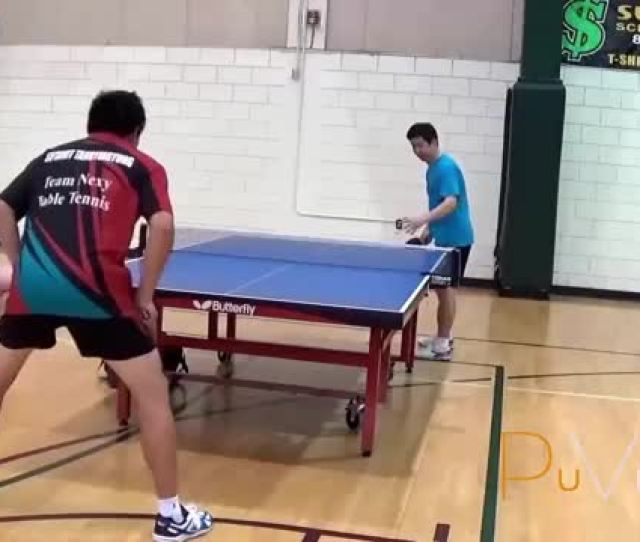 Watch Amazing People Skill And Talent Epic Win Compilation Puvideo Gif On Gfycat