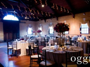 Newport Wedding Caterer Rhode Island Wedding Catering
