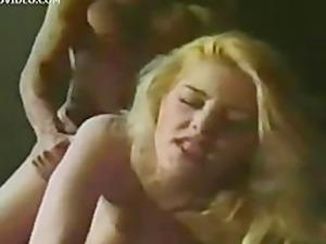 samantha fox vintage porn