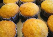 Fluffy Moist Yellow Cake From Scratch Recipe Video By