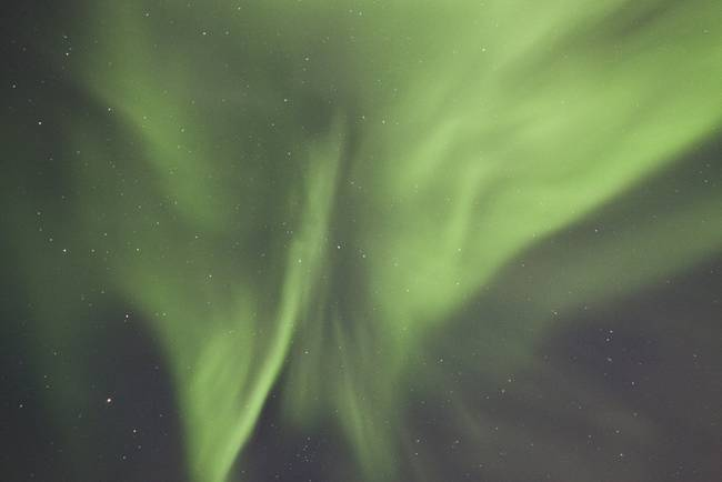 Northern Lights Pictures Sale