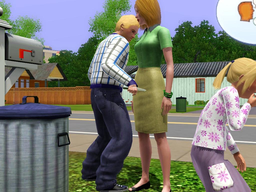 Top 16 Mods For Sims 3 – ~Sims 3 Mod Finds~