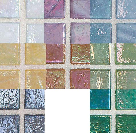 mod the sims large glass tile set of