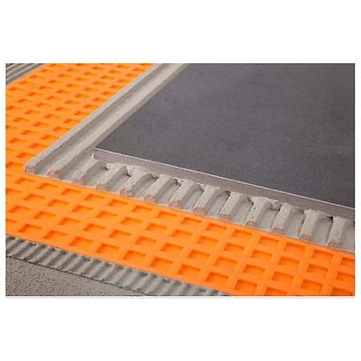 tiling tiles builder depot