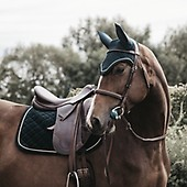 kentucky horsewear tapis corduroy