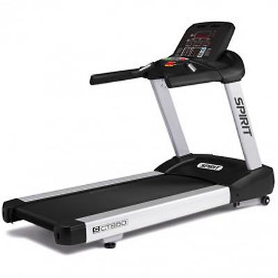 tool fitness tapis de course velo d