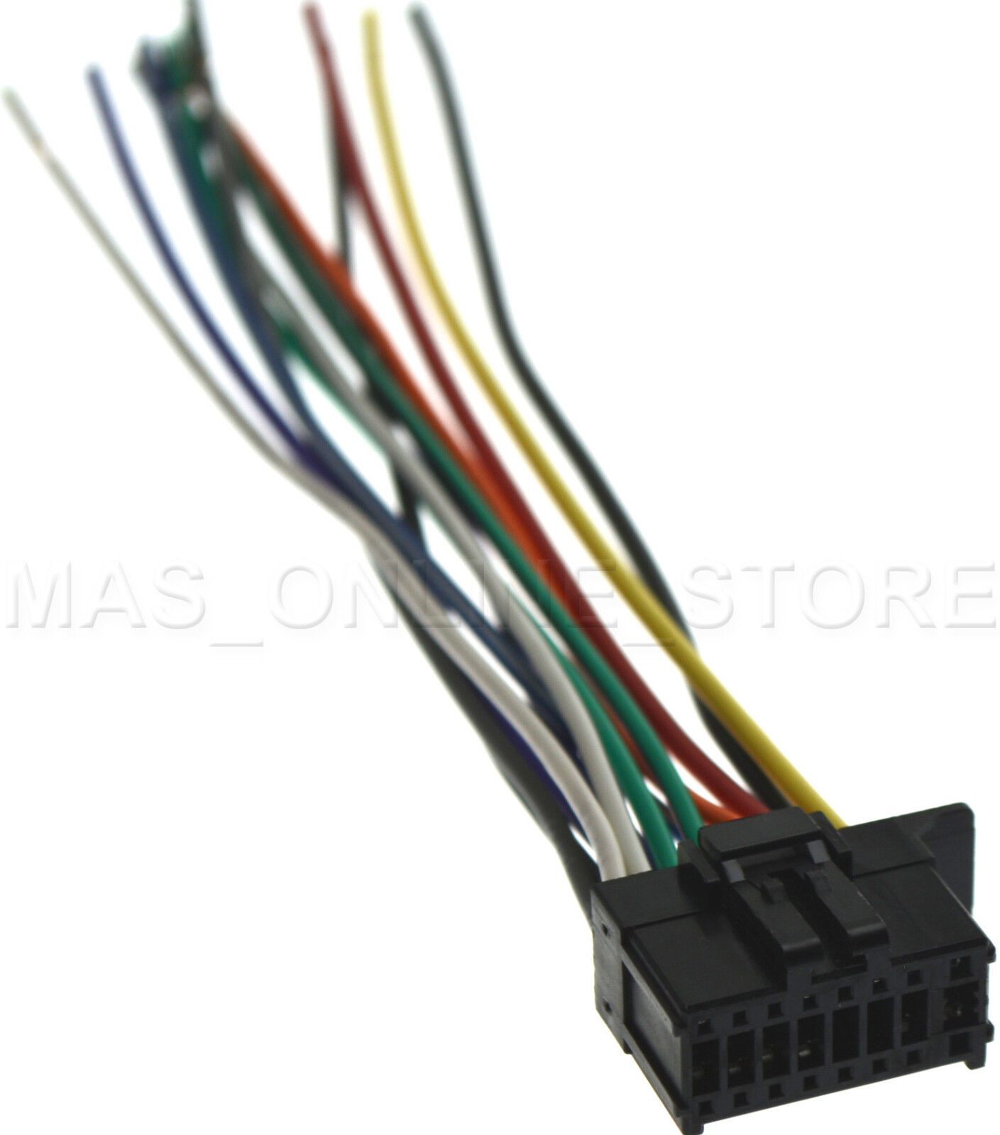 Wire Harness For Pioneer Dxtx2769Ui Dxt X2769Ui pay Today _57?resized665%2C755 pioneer dxt 2266ub wiring diagram efcaviation com Pioneer Deh 16 Wiring-Diagram at panicattacktreatment.co