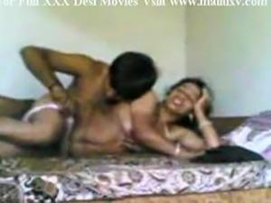 hot mature indian aunty choot