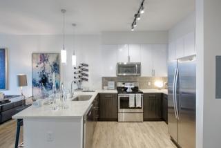 Apartments For In 33602 122 Als Trulia