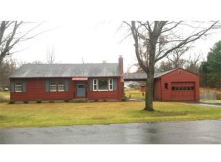 739 Holyoke Rd, Westfield, MA 01085