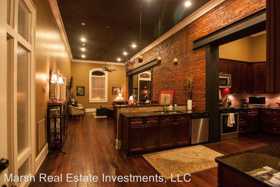 829 S Railroad Ave For Rent   Opelika  AL   Trulia 829 S Railroad Ave