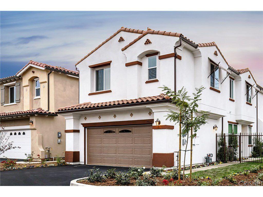 Best Kitchen Gallery: 8260 Haven Ln Northridge Ca 91325 Estimate And Home Details Trulia of Model Homes In Northridge California on rachelxblog.com