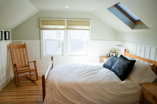 the estate of things chooses portland bungalow