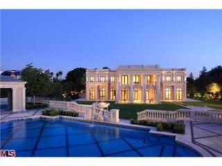 9577 Sunset Boulevard, Beverly Hills CA