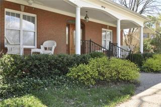 201 Woodmont Circle #B, Nashville TN