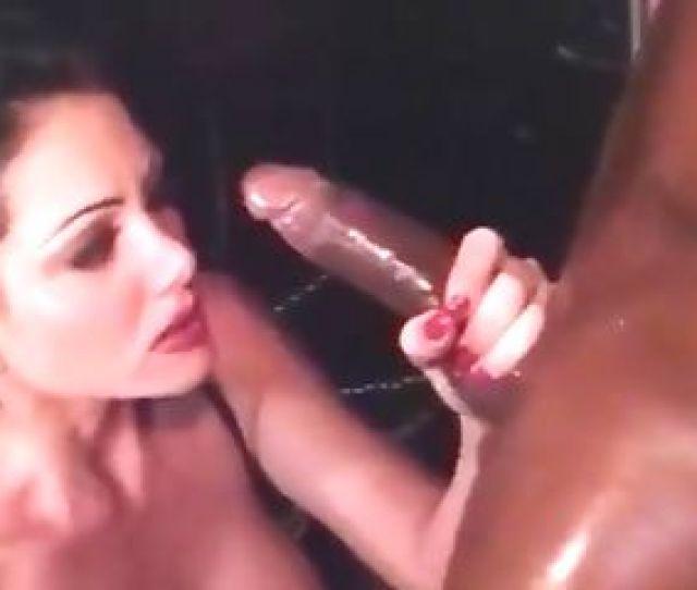 Deepthroat Sex Video Tubes
