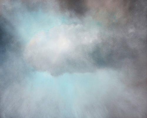 Ein Stück vom Himmel