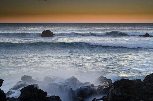 Magische kust