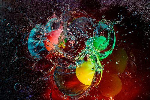 Splash VI